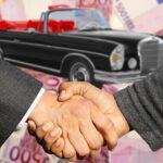 Comment dénicher le meilleur contrat d'assurance ?
