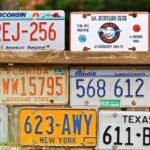 Changement d'adresse sur carte grise: où faire les démarches?