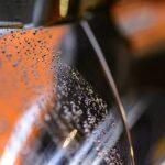 Quelles sont les causes les plus fréquentes des pannes de voiture ?